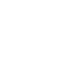 Seal of Baton Rouge