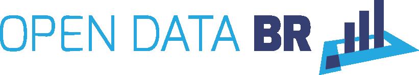 Baton Rouge Crime Incidents | Open Data BR
